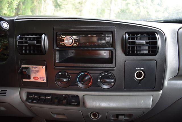 2007 Ford Super Duty F-550 DRW XL Walker, Louisiana 8