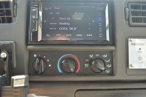 2007 Ford Super Duty F-650 Straight Frame XLT in Alexandria, Minnesota