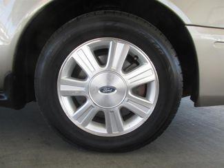 2007 Ford Taurus SEL Gardena, California 14