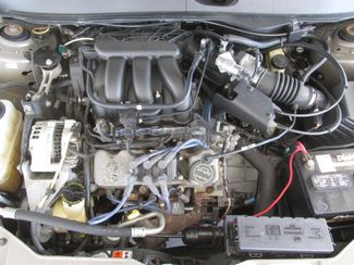 2007 Ford Taurus SEL Gardena, California 15