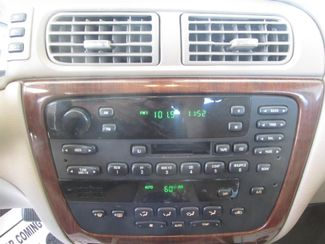 2007 Ford Taurus SEL Gardena, California 6