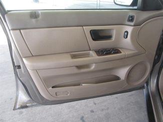 2007 Ford Taurus SEL Gardena, California 9