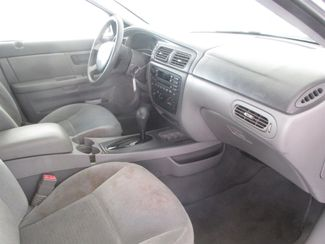 2007 Ford Taurus SE Gardena, California 8