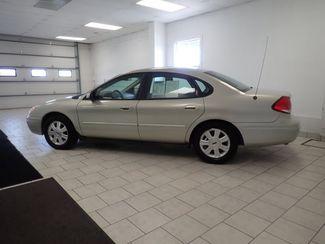 2007 Ford Taurus SEL Lincoln, Nebraska 1