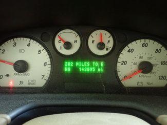 2007 Ford Taurus SEL Lincoln, Nebraska 8