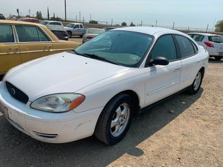 2007 Ford Taurus SE in Orland, CA 95963