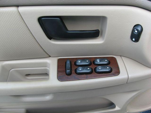 2007 Ford Taurus SEL Richmond, Virginia 12