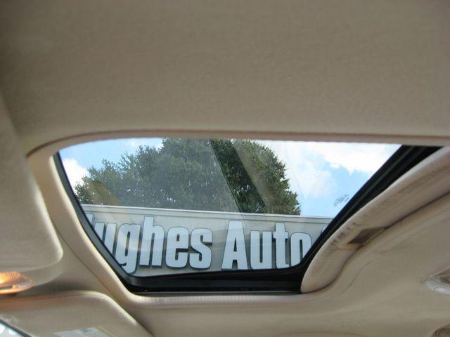 2007 Ford Taurus SEL Richmond, Virginia 13