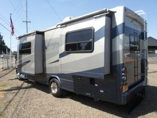 2007 Forest River Lexington GTS 255DS Salem, Oregon 2