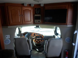 2007 Forest River Lexington GTS 255DS Salem, Oregon 4