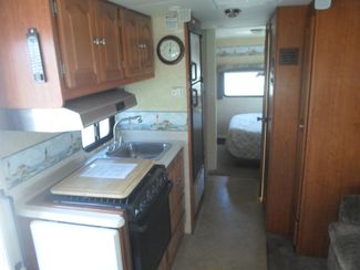 2007 Forest River Lexington GTS 255DS Salem, Oregon 5
