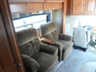 2007 Forest River Lexington GTS 255DS Salem, Oregon 6