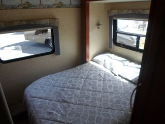 2007 Forest River Lexington GTS 255DS Salem, Oregon 8
