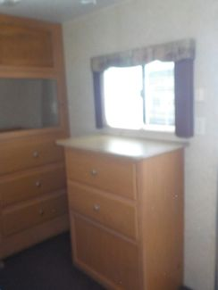 2007 Four Winds 28F   city Florida  RV World Inc  in Clearwater, Florida