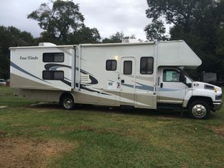 2008 Four Winds Super C 34H - FOR RENT or FOR SALE in Katy (Houston) TX, 77494