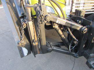 2007 Freightliner M2 106 Plow Dump with Sander   St Cloud MN  NorthStar Truck Sales  in St Cloud, MN