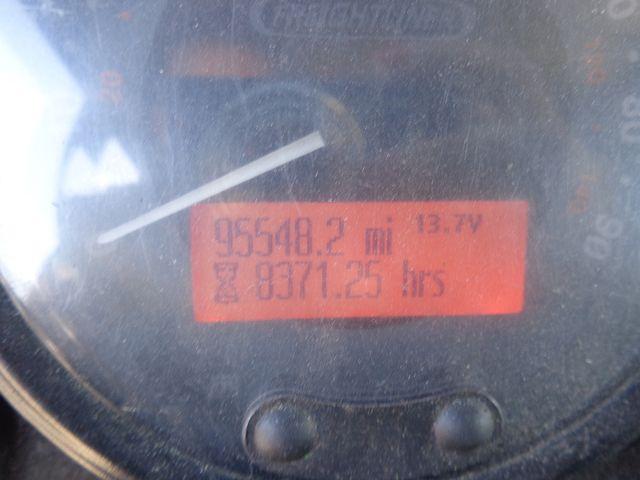 2007 Freightliner MT45 Hoosick Falls, New York 6