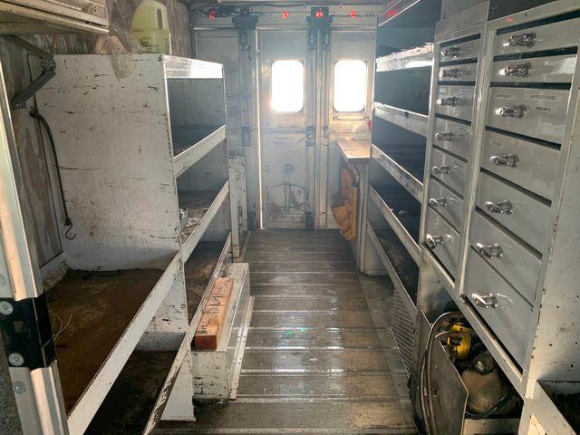 2007 Freightliner MT55 Hoosick Falls, New York 5