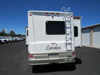 2007 Georgie Boy Landau 3325DS 2 Slides Bend, Oregon 2