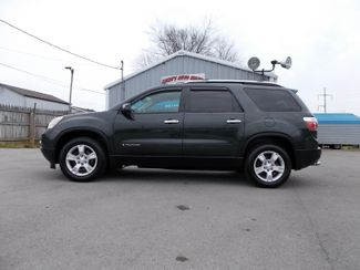 2007 GMC Acadia SLE Shelbyville, TN 1