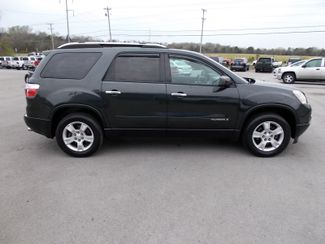 2007 GMC Acadia SLE Shelbyville, TN 10