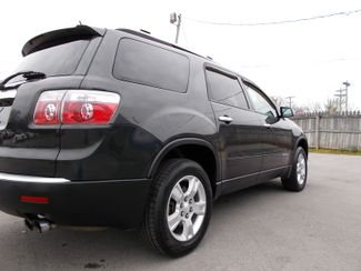2007 GMC Acadia SLE Shelbyville, TN 11