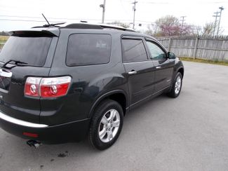 2007 GMC Acadia SLE Shelbyville, TN 12