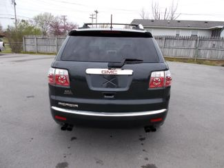 2007 GMC Acadia SLE Shelbyville, TN 13