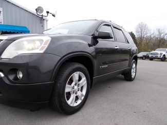 2007 GMC Acadia SLE Shelbyville, TN 5