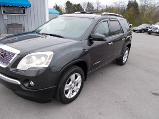 2007 GMC Acadia SLE Shelbyville, TN 6