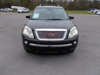 2007 GMC Acadia SLE Shelbyville, TN 7