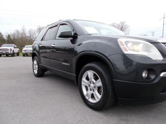 2007 GMC Acadia SLE Shelbyville, TN 8