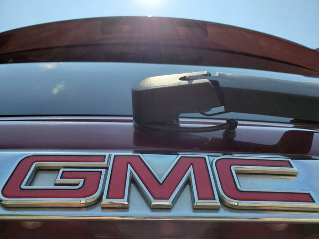 2007 GMC Acadia SLT in Sterling, VA 20166