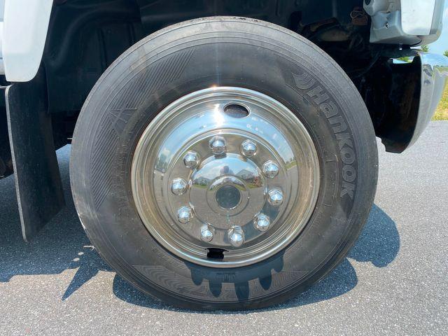 2007 GMC C6500 in Ephrata, PA 17522