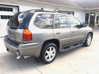2007 GMC Envoy SLT 4WD Imports and More Inc  in Lenoir City, TN