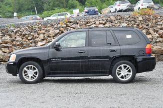 2007 GMC Envoy Denali Naugatuck, Connecticut 1