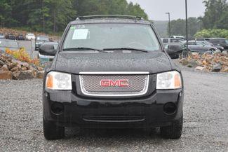 2007 GMC Envoy Denali Naugatuck, Connecticut 7