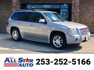 2007 GMC Envoy Denali in Puyallup Washington, 98371