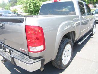 2007 GMC Sierra 1500 SLT Batesville, Mississippi 14