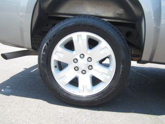 2007 GMC Sierra 1500 SLT Batesville, Mississippi 18