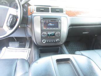2007 GMC Sierra 1500 SLT Batesville, Mississippi 23