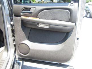 2007 GMC Sierra 1500 SLT Batesville, Mississippi 29