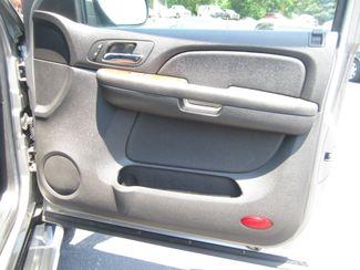2007 GMC Sierra 1500 SLT Batesville, Mississippi 31