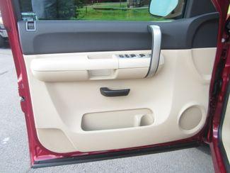 2007 GMC Sierra 1500 SLE2 Batesville, Mississippi 19