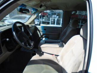 2007 GMC Sierra 1500 Classic SLE1  Abilene TX  Abilene Used Car Sales  in Abilene, TX