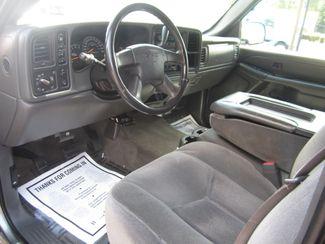 2007 GMC Sierra 1500 Classic SLE1 Batesville, Mississippi 22