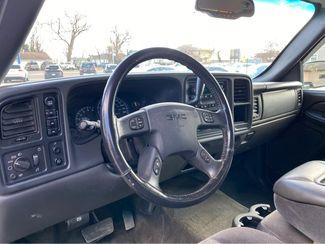 2007 GMC Sierra 1500 Classic SLE1  city ND  Heiser Motors  in Dickinson, ND