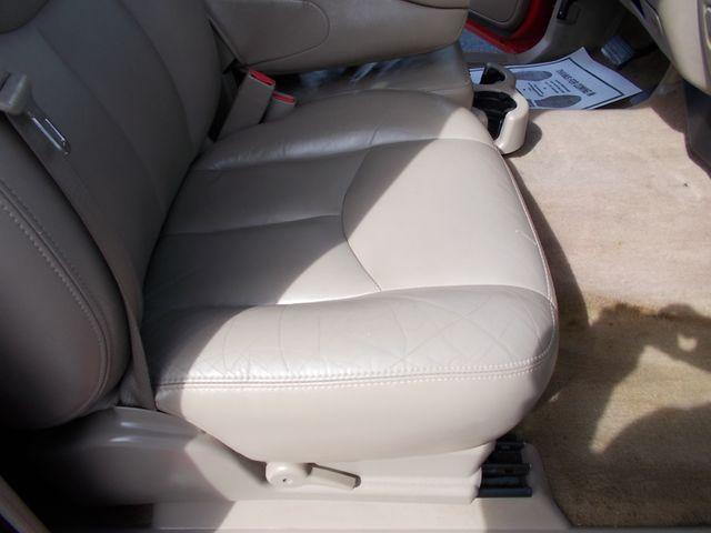 2007 GMC Sierra 1500 Classic SLE1 Shelbyville, TN 19