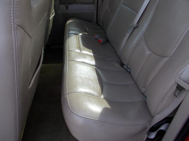 2007 GMC Sierra 1500 Classic SLE1 Shelbyville, TN 23