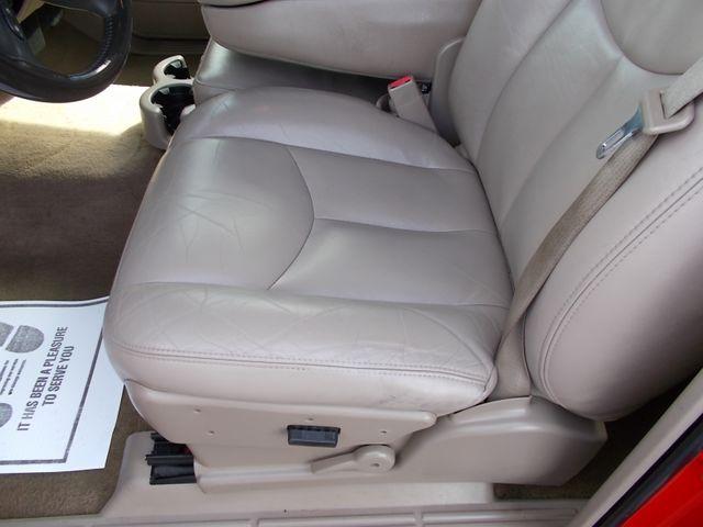2007 GMC Sierra 1500 Classic SLE1 Shelbyville, TN 24